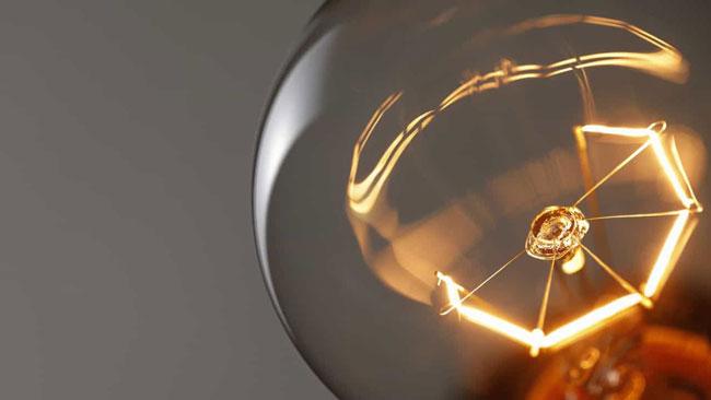 dicas para poupar na fatura da luz