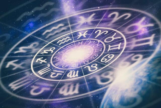 Horóscopo do dia 18 de outubro de 2020