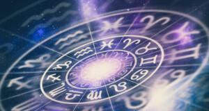 Horóscopo do dia 19 de outubro de 2020