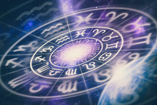 Horóscopo do dia 21 de outubro de 2020