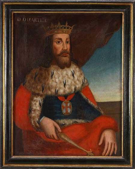 D. Duarte