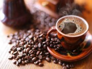 Bebe café com regularidade