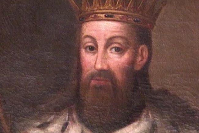 reinados mais longos em Portugal
