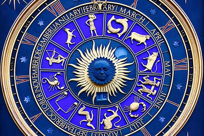 signos mais esquecidos e distraídos do Zodíaco