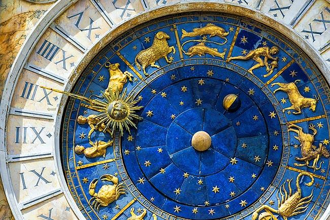 signos mais teimosos do Zodíaco