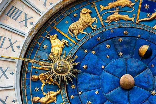 os 3 signos mais fiéis do Zodíaco