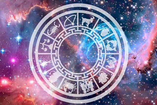 signos mais sortudos do Zodíaco