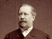 D. Luís I