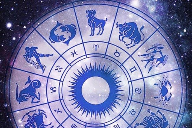 piores signos do Zodíaco
