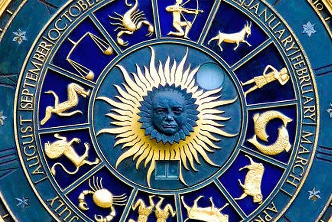 signos mais desarrumados do Zodíaco