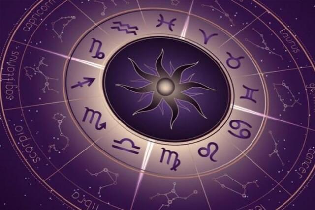 mais sensíveis do Zodíaco