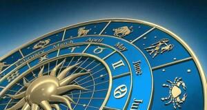 Horóscopo do dia 01 de novembro de 2020