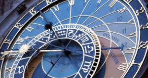 Horóscopo do dia 06 de novembro de 2020