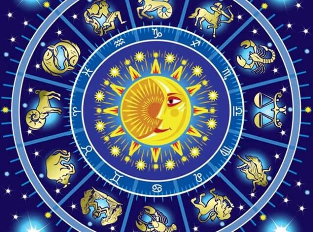 Horóscopo do dia 12 de novembro de 2020