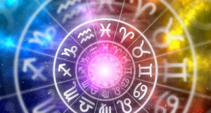 Horóscopo do dia 23 de novembro de 2020