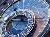 Horóscopo do dia 24 de novembro de 2020
