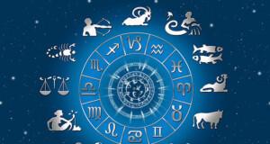 Horóscopo do dia 25 de novembro de 2020
