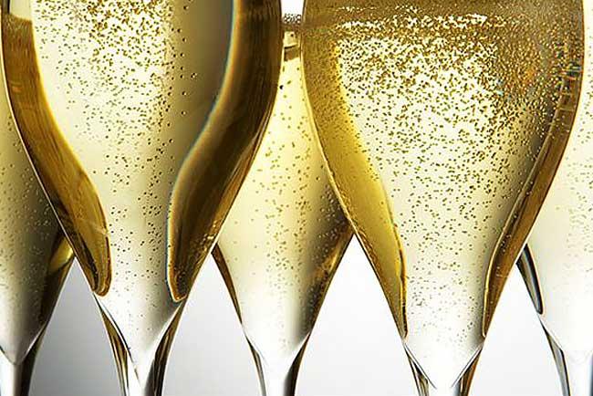 Não é só vinho tinto, espumantes nacionais conquistam 6 medalhas de ouro