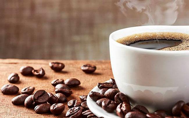 erros comuns ao preparar café