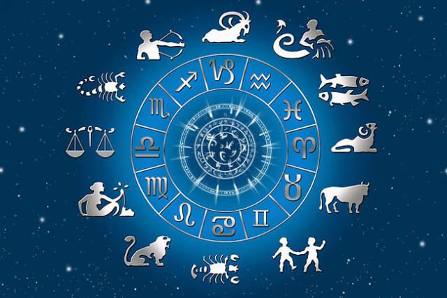 Horóscopo de sexta-feira 11 de dezembro de 2020