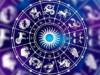 pedra-amuleto que protege cada signo