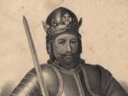 Afonso II de Portugal