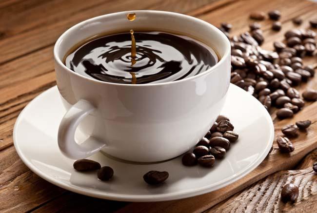 dicas para o café perfeito
