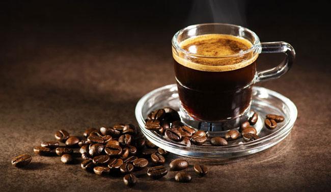 beber café depois não dorme