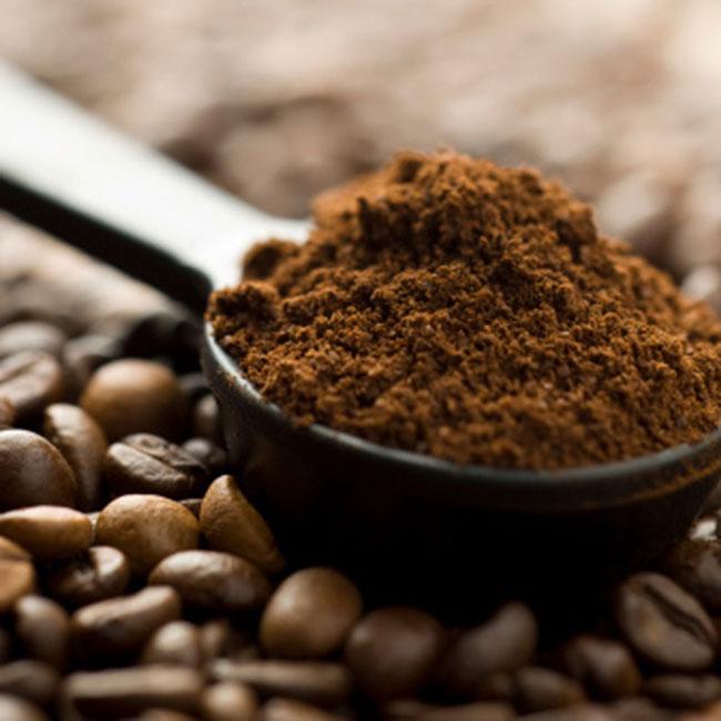 conservar o café sem perder o aroma