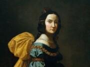 mulheres mais marcantes da História de Portugal