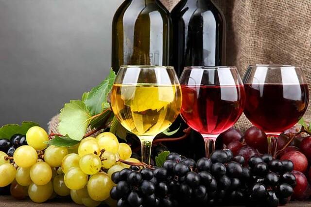 vinhos portugueses medalhados