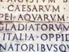 expressões mais famosas em latim