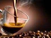 fazer um café
