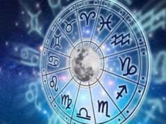 Horóscopo de 18 de janeiro de 2021