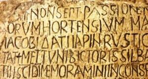 expressões populares em latim