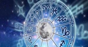 Previsão astrológica de 17 de janeiro de 2021