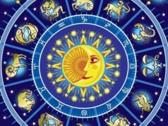Previsão astrológica de 19 de janeiro de 2021