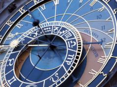 Previsão astrológica de 20 de janeiro de 2021