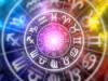 Previsão astrológica de 25 de janeiro de 2021