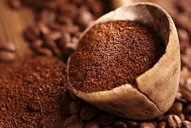 truques para um café delicioso