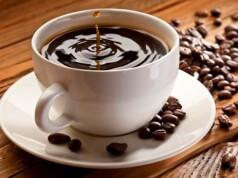 Quantos cafés posso tomar por dia