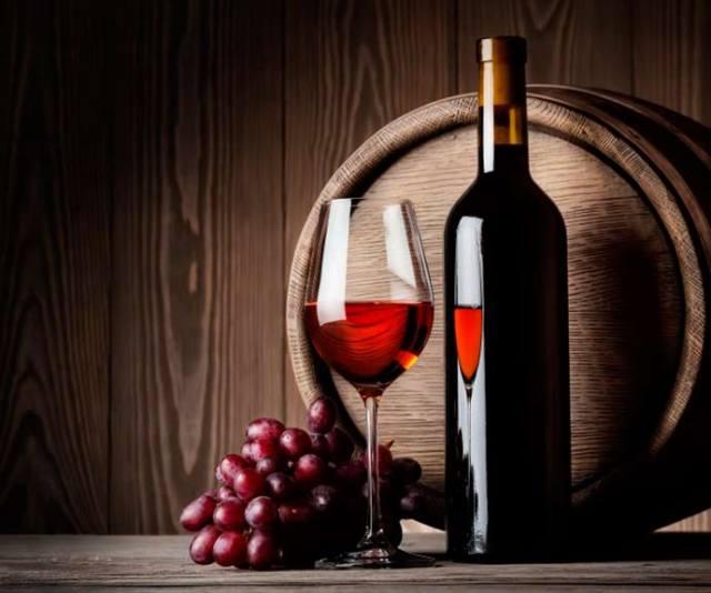 vinhos tintos mais caros de Portugal