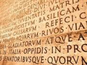 expressões comuns em latim