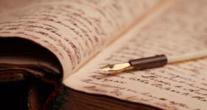 palavras portuguesas para enriquecer o seu vocabulário