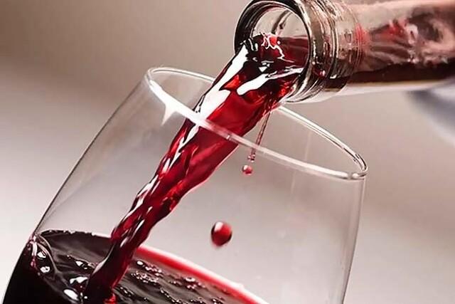 ótimos vinhos do Douro abaixo de 10 euros