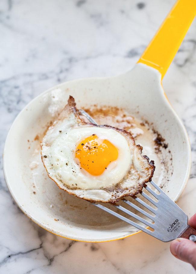 acontecem ao seu corpo se comer 2 ovos por dia