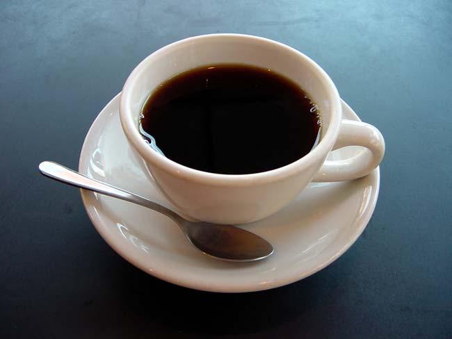Truques infalíveis para um café