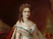 rainha portuguesa