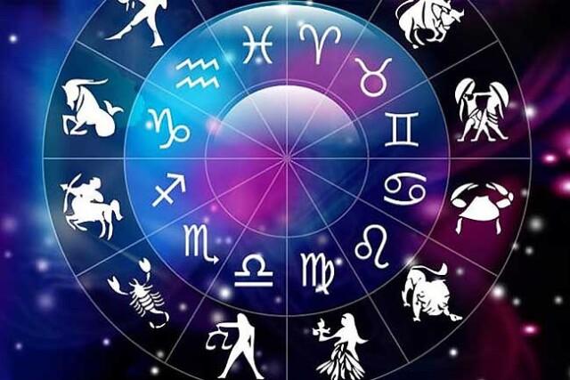 características dos Signos