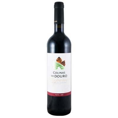 grandes vinhos tintos